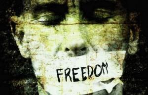 censor.free_.speech.internet_occupycorporatism
