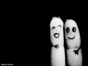 friends-by-juliana