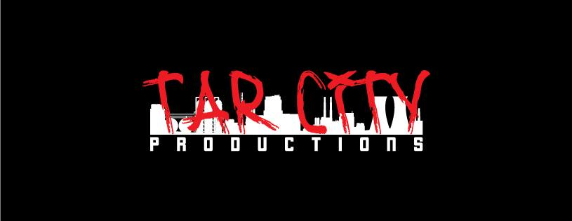Tar City Productions Logo